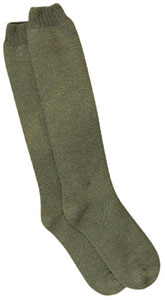 Jack Pyke Welly Socks