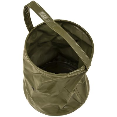 JRC Cocoon 2G Folding Water Bucket