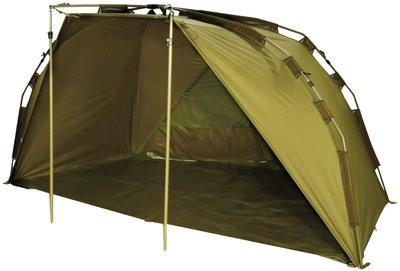 JRC Stealth Bloxx 2G Shelter