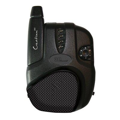 Kodex Centium Wireless Alarm Package