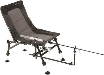Kodex Mobile Chair Package