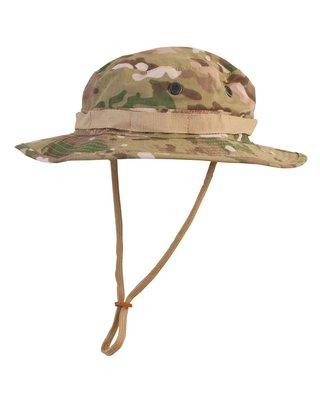 Kombat US Boonie Hat
