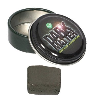 Korda Dark Matter Putty Green