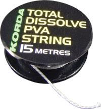 Korda PVA String Heavy *KO0126*