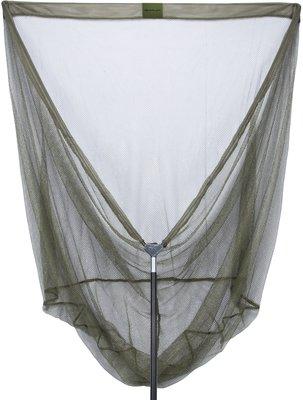 Korum Xpert Triangle Nets