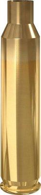 Lapua .223 Rem Match Brass x 100