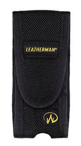 Leatherman Nylon Pouch