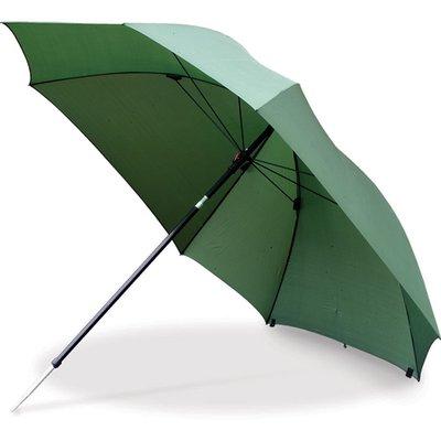 Leeda 45in  Umbrella