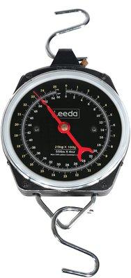 Leeda Dial Scales