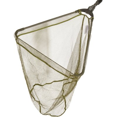 Leeda Flip Up Game Net