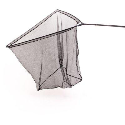 Leeda Landing Net And Handle Combo