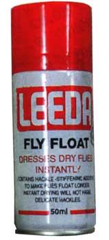 Leeda Fly Float Spray