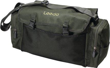 Leeda Mini Carryall