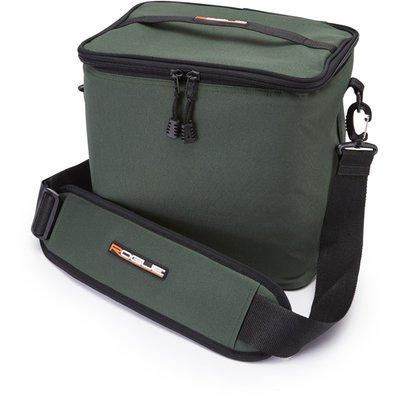 Leeda Rogue Bait Bag