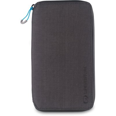 Lifesystems RFID Protected Document Wallet