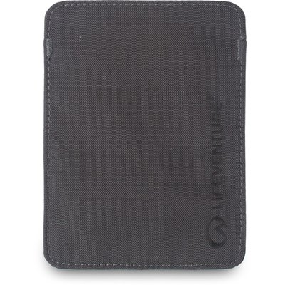 Lifesystems RFID Protected Passport Wallet
