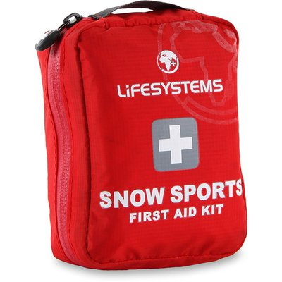 Lifesystems LS Snow Sports First Aid Kit