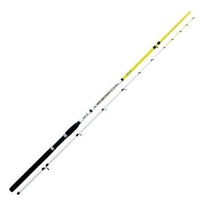 Lineaeffe Deep Walker Squid Rods 2pc