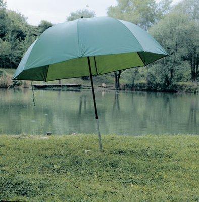 Lineaeffe Standard Nylon Umbrella 45in