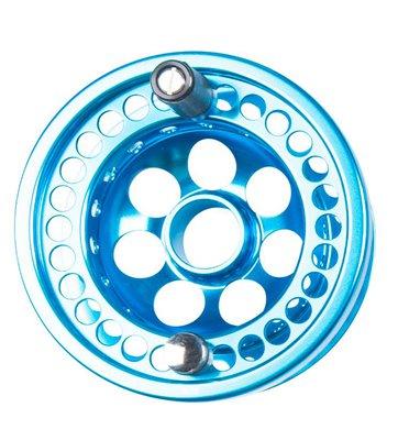 Loop Evotec Blue G4 FW Spool