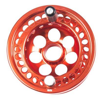 Loop Evotec Orange G4 FW Spool