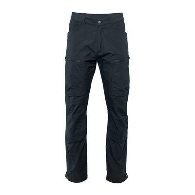 Loop Gauto Outdoor Trousers