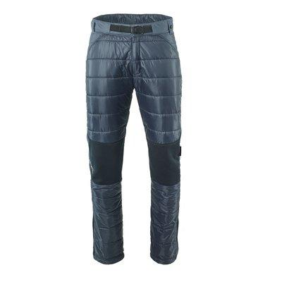 Loop Onka Trousers Black/Dark Grey