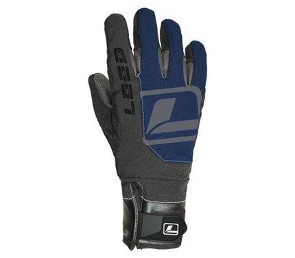 Loop Tech Glove Grey
