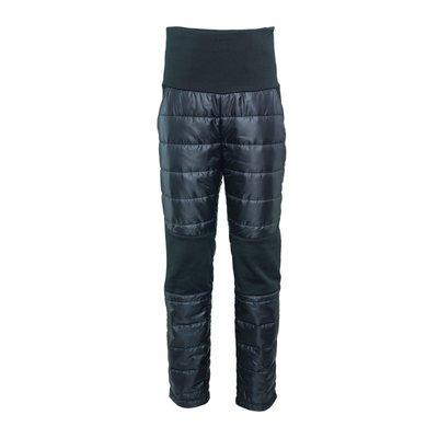 Loop Women's Onka Pants - Black