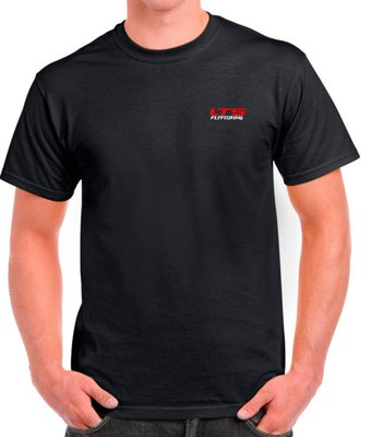 LTS T-Shirts