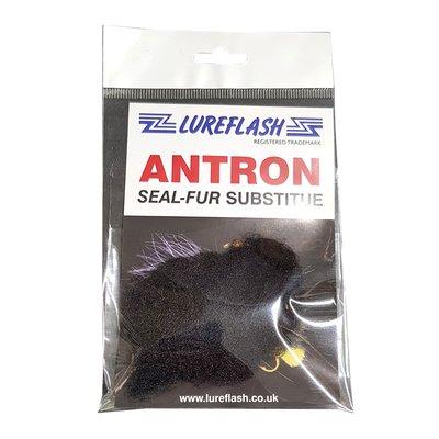 Lureflash Antron Seals Fur Substitute