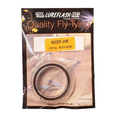 Lureflash Buzzer Wire