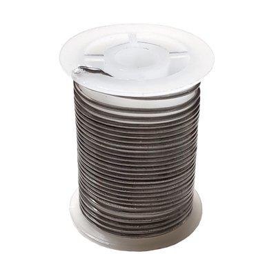 Lureflash Lead Wire Wide