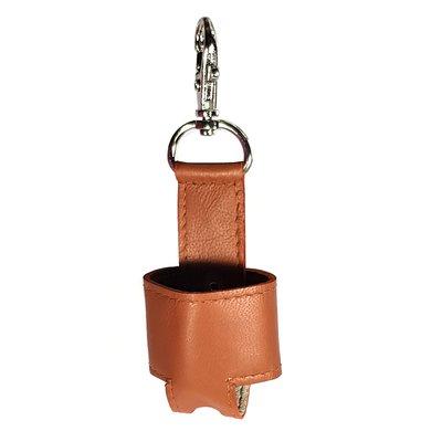 Lureflash Leather Bottle Holder