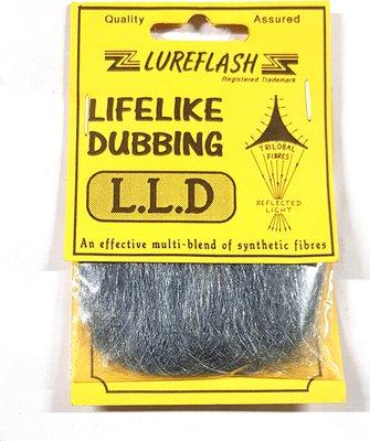 Lureflash Lifelike Dubbing