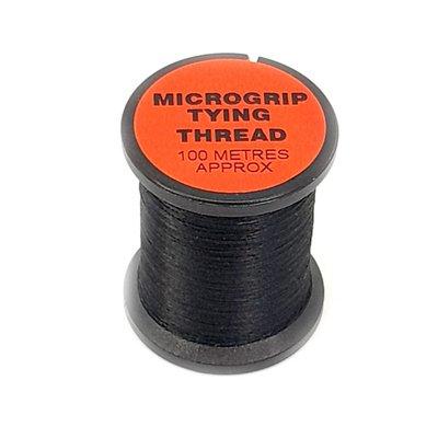 Lureflash Micro Grip Tying Thread