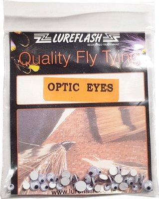 Lureflash Optic Eyes