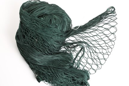 Lureflash Replacement Mesh Trout Net Bag16-20in