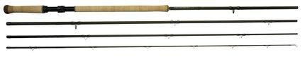 Mackenzie DTX G2 Spey Rods