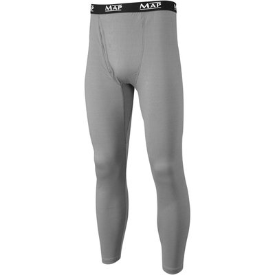 MAP Base Layer Trousers