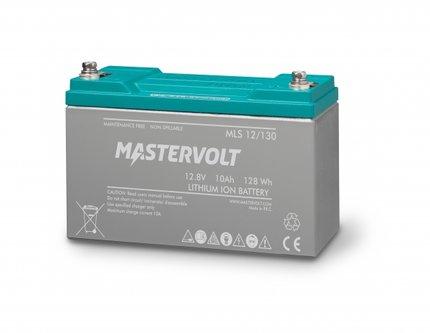 Mastervolt MLS Lithium Battery