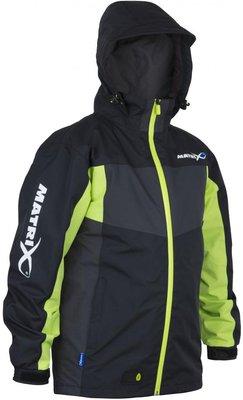 Fox Matrix Hydro RS 20K Jacket