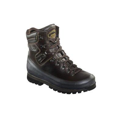 Meindl Dovre GTX Boot