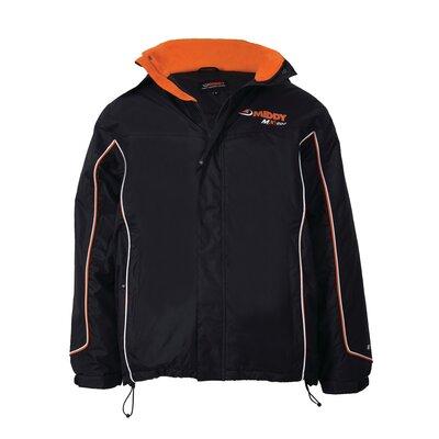 MIDDY MX-800 Jacket