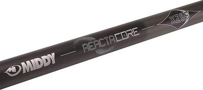 Middy Reactacore XZ65-3 World Elite Pole