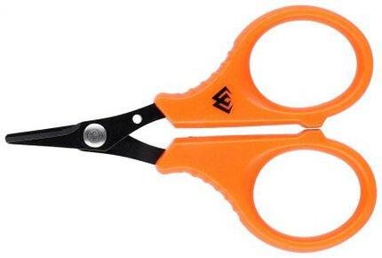 Mikado Braid Scissors