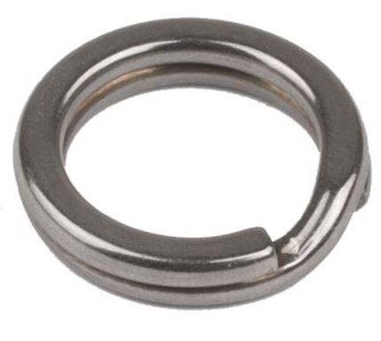 Mikado Reinforced Split Ring