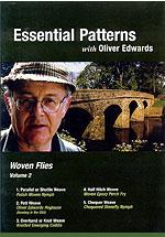 Oliver Edwards Essential Patterns Volume Two