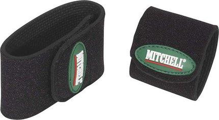 Mitchell Acc. Rod Strap 2pc