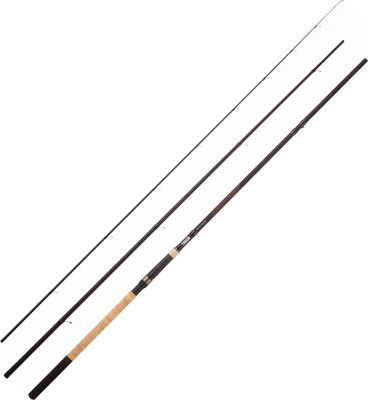 Mitchell Impact Match Rods